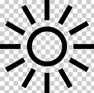Computer Icons Solar Power Electricity Solar Energy PNG