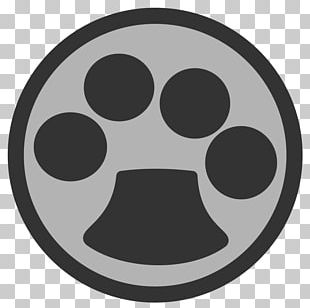 Dog Paw Cat Pet Sitting PNG