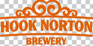 Hook Norton Brewery Great British Beer Festival Cask Ale Cotswolds PNG