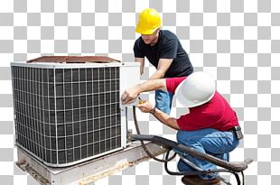 Air Conditioning Maintenance Carrier Corporation HVAC Instalaciones De Los Edificios PNG