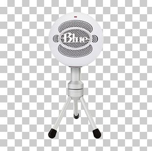Blue Microphones Yeti Pro Blue Microphones Snowball ICE Pop Filter PNG