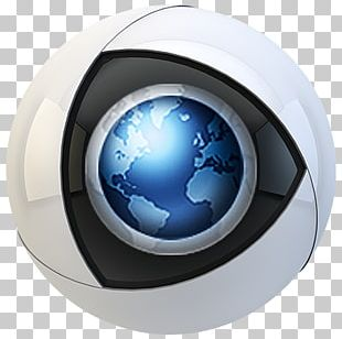 Computer Icons Google Chrome Desktop Computer Monitors PNG