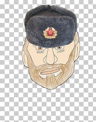 Forehead Hat Animated Cartoon Visual Perception PNG