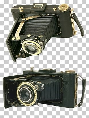 Mirrorless Interchangeable-lens Camera Camera Lens Photographic Film Photography PNG