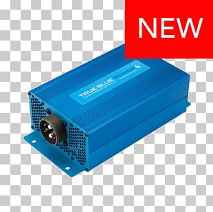 Power Inverters AC Adapter Power Converters Alternating Current Electric Battery PNG