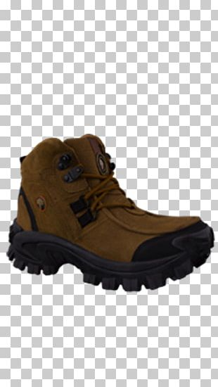 Snow Boot Shoe Size Hiking Boot PNG
