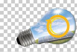 Yen.com.gh Energy Solar Power PNG