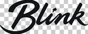 Blink Company Production Companies Organization United Kingdom PNG
