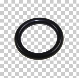 Canon EOS Adapter Photographic Filter Canon EF Lens Mount PNG