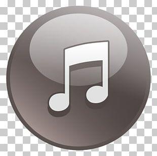 Computer Icons Social Media Symbol ITunes Logo PNG