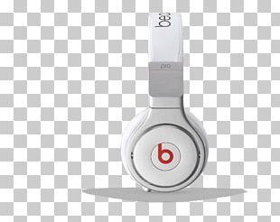 Headphones Beats Pro Beats Electronics Beats Studio Audio PNG