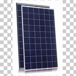 Solar Panels Solar Energy Jinko Solar JA Solar Holdings PNG