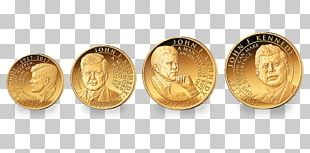 Gold Coin Royal Mint The Dublin Mint Office Krugerrand PNG