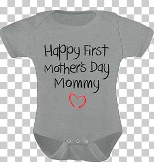 Mother's Day Gift Infant Father PNG