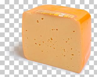 Parmigiano-Reggiano Gruyère Cheese Gouda Cheese Edam Processed Cheese PNG