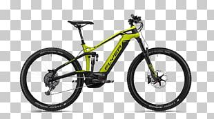 Rocky Mountains Rocky Mountain Bicycles Mountain Bike Electric Bicycle PNG