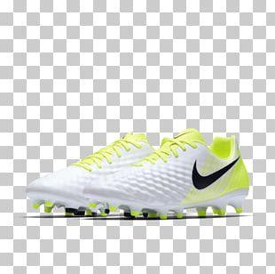 Shoe Footwear Football Boot Nike Cleat PNG