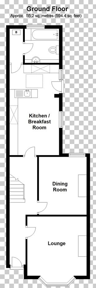 Floor Plan Portsmouth Storey Bedroom House PNG