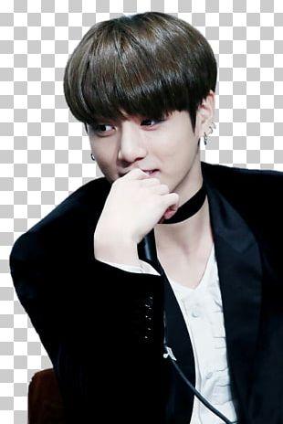 Jungkook BTS Dope K-pop BigHit Entertainment Co. PNG