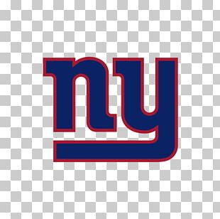 New York Giants MetLife Stadium New York Jets Detroit Lions NFL PNG
