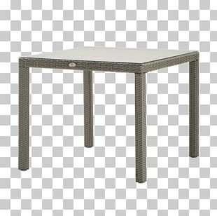 Table Kungwini Outdoor Furniture Living Room Garden Furniture PNG