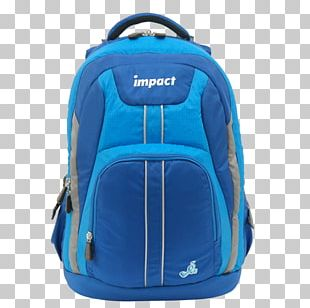 Backpack Bag Adidas A Classic M Color Carousell PNG