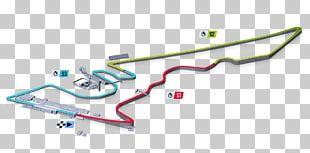 Circuit Of The Americas Project CARS 2 Circuit De La Sarthe WeatherTech Raceway Laguna Seca PNG