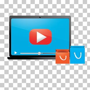Computer Monitors Social Media Marketing Online Community Manager PNG