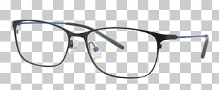 Goggles Sunglasses Masculinity Nose PNG