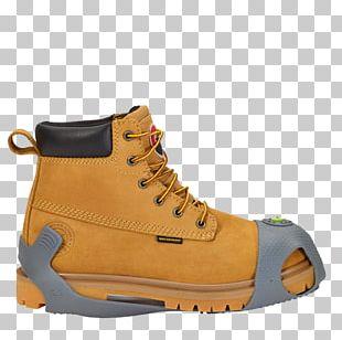Hiking Boot Shoe Walking Cross-training PNG