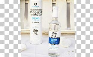 Liqueur Glass Bottle Vodka Liquid PNG