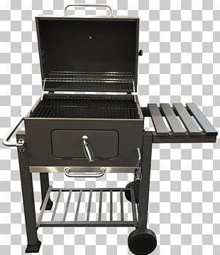 Barbecue Outdoor Grill Rack & Topper Mid-Autumn Festival Cookware Accessory Test Rite Retail PNG