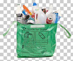 Plastic Bag Plastic Recycling Plastic Bottle PNG