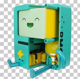 Designer Toy Bank Of Montreal Medicom Toy PNG