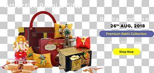 Gift Shop Valentine's Day Shopping Raksha Bandhan PNG