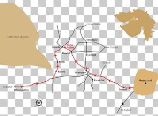 Gujarat Map PNG, Clipart, Area, Computer Graphics, Ecoregion ...