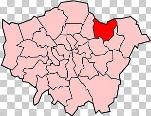 London Borough Of Southwark London Borough Of Newham London Borough Of Lewisham London Borough Of Bromley London Borough Of Islington PNG