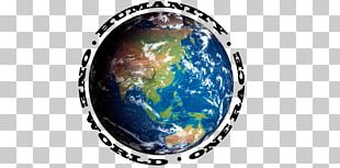 Earth Globe World Zazzle Fashion Accessory PNG