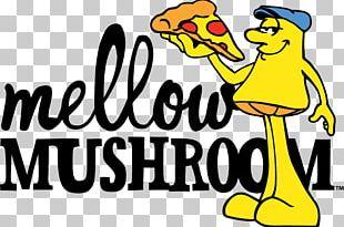 Pizza Mellow Mushroom Calzone Menu Restaurant PNG