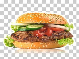 Whopper Hamburger Cheeseburger McChicken Chicken Sandwich PNG