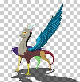 Beak Feather Legendary Creature Chicken As Food PNG