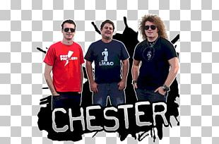 Cherry Bomb Band Musical Ensemble Artist T-shirt Trio PNG