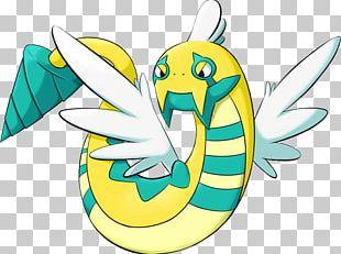 Pokémon X And Y Dunsparce Pokédex Evolution PNG
