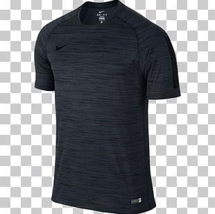 T-shirt Dallas Cowboys Polo Shirt Jersey Nike PNG