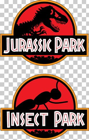 YouTube Hollywood Jurassic Park: The Game Film PNG