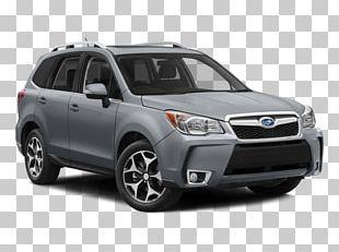 2018 Honda CR-V LX SUV Sport Utility Vehicle Car Subaru Forester PNG