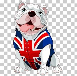 4 Pics 1 Word England Bulldog Community Center GmbH Letter PNG