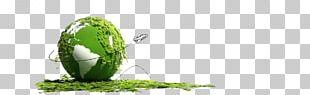 Earth Environmental Protection Environmentally Friendly Natural Environment PNG