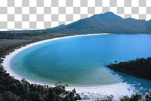 Hobart Freycinet Peninsula Wineglass Bay Bay Of Fires Freycinet Lodge PNG