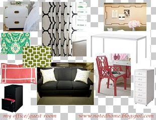Sofa Bed Living Room Interior Design Services Clic-clac Product Design PNG